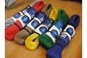 Ligne à thon avec différents coloris