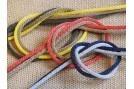 couleurs : kaki, jaune, beige, rouge, bleu, gris