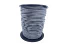 Sirocco couleur gris diamètre 4 mm bobine de 200m